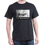H-21 Workhorse / Shawnee T-Shirt