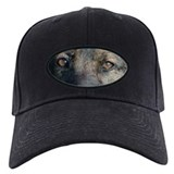 German Shepherd Baseball Hat