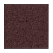 Symmetry 21b Accent Tile