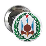 DJIBOUTI 2.25 Button (100 pack)