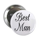 """Best Man"" Button"