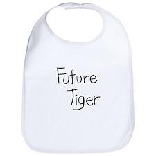 Future Tiger Bib