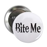 "Bite Me 2.25"" Button (10 pack)"