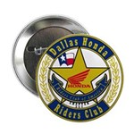 "DHRC 2.25"" Button (100 pack)"
