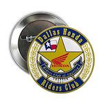 """DHRC 2.25"""" Button (100 pack)"""