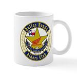 DHRC Mug