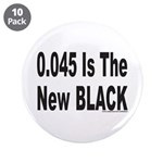 0.045 IS THE NEW BLACK 3.5