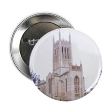 "First Church 2.25"" Button (100 pack)"