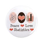 Peace Love Statistics 3.5