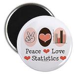 Peace Love Statistics 2.25