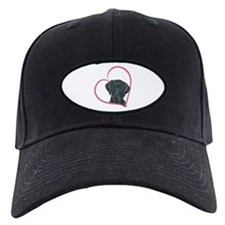 NBP Heartline Baseball Hat