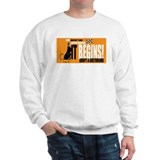 Life After Racing Sweatshirt