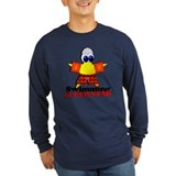 Swimming Super Star T
