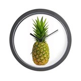 Pineapple Home Office