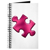 Fuchsia Journals