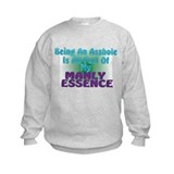 Manly Essence Sweatshirt