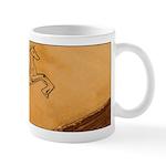 Chasing Pegasus Mug