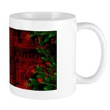 GOTHIC ROSE Mug