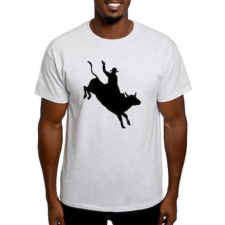 Western Bull Rider Comforter - Bull Rider - Western Cowboy Decor