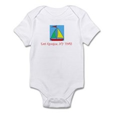 East Quogue, NY Onesie