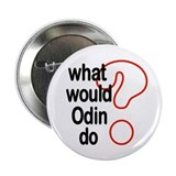 "Odin 2.25"" Button (10 pack)"