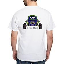 bad bug baja Shirt