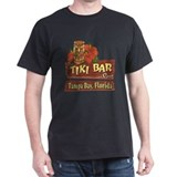 Tampa Bay Tiki Bar - T-Shirt