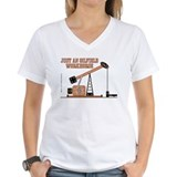 Oilfield Workhorse Shirt