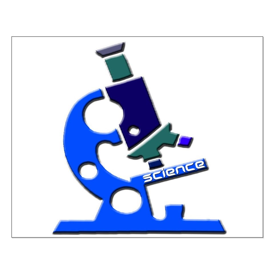 microscope small poster $ 23 99 qty availability product number 030