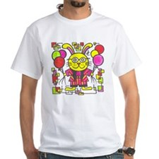 """Wabbit"" Shirt"