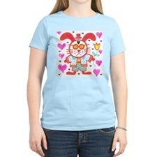 Wabbit T-Shirt