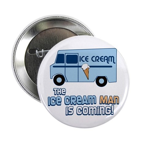 Ice Cream Man 2.25
