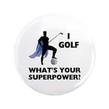 Golf Superhero 3.5