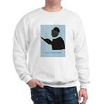 World's best Sabba (Heb) Sweatshirt