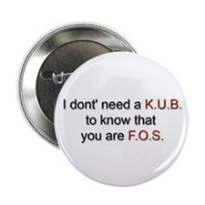 "KUB 2.25"" Button"
