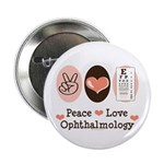 Peace Love Ophthalmology 2.25