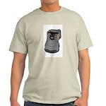 tennis shoe Light T-Shirt