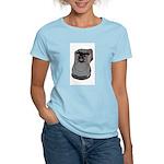 tennis shoe Women's Light T-Shirt
