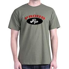 Proud Pop T-Shirt