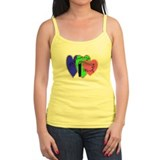 Respiratory Therapy III Ladies Top
