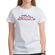 Cute Hank hill Tee