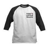 DADDY'S LITTLE PRINCESS Tee