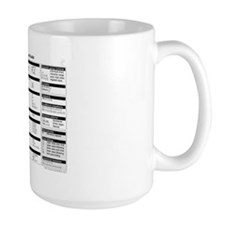 Cool Regular Mug