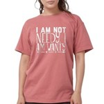 Myeloma Awareness Maternity T-Shirt
