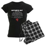 Vintage Forth Bridge Maternity T-Shirt