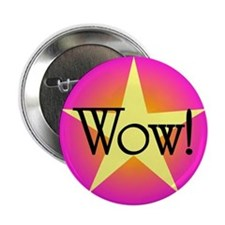 "Wow Award 2.25"" Button (10 pack)"