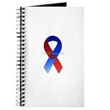CHD awareness Journal
