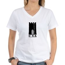 Mt Eden Moment Shirt