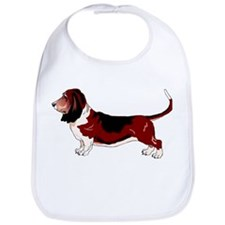 Funny Pet items Bib
