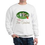First Christmas 2005 Sweatshirt